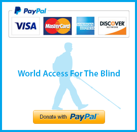 Click here to make a secure online donation at PayPayl.