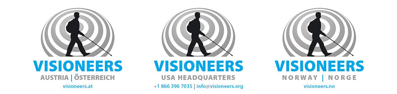 Visioneers.org